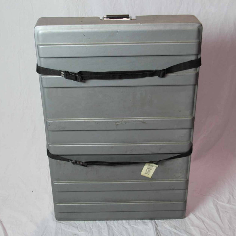 Used Trade Show Panel Case