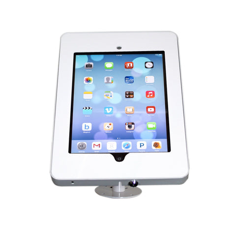 TSJ Table Top iPad Stand