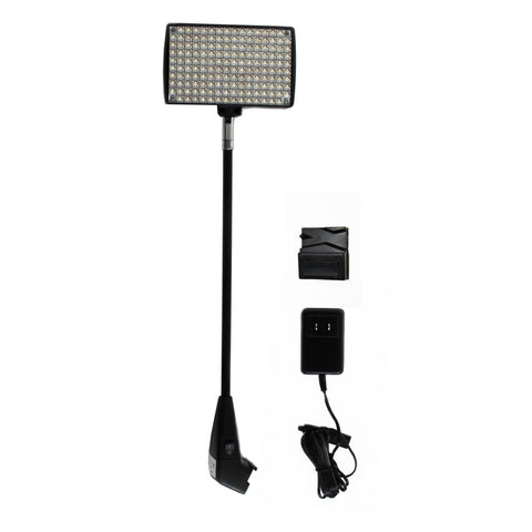TSJ Ready Pop LED Light Main Image