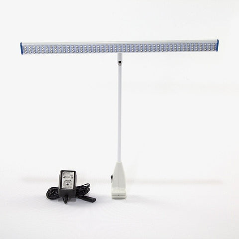 TSJ T135 Trade Show Light