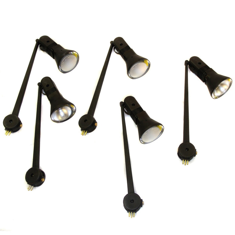 Used Skyline SkyTrak Light Set