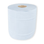 Industrial Blue Roll Packs of 6