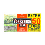 Yorkshire Tea Teabags Qty 210