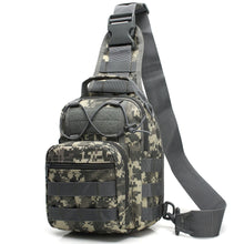 Load image into Gallery viewer, Single Shoulder Backpack Sling - WriteOnMan