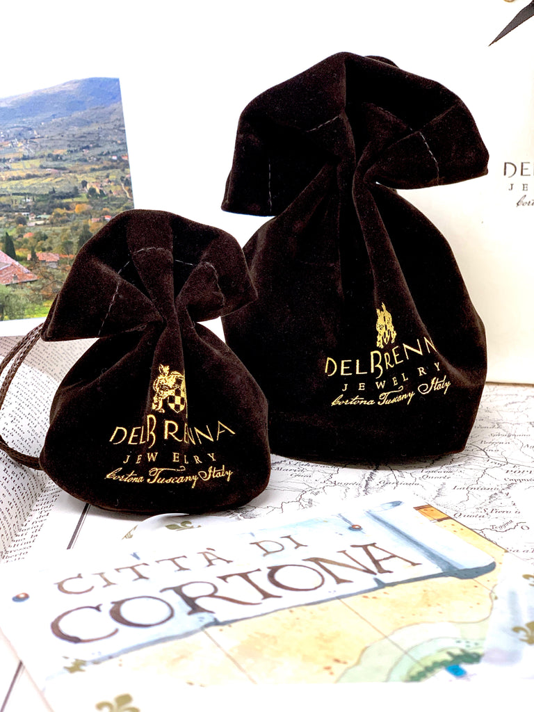 DelBrenna Packaging