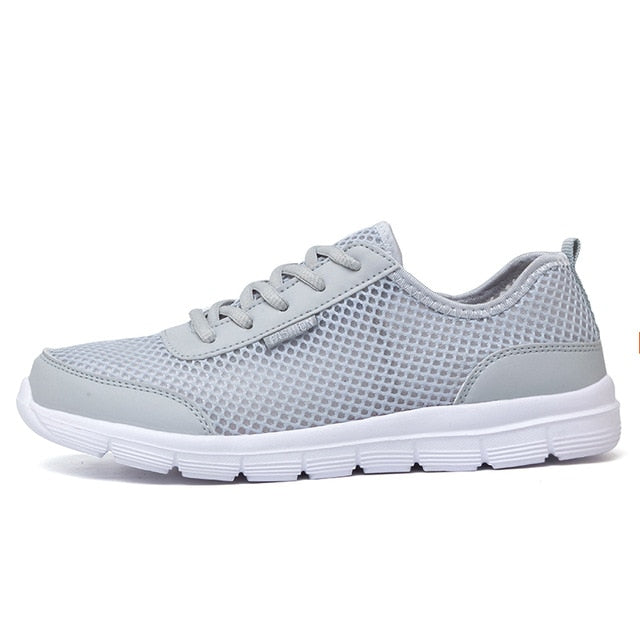 Sphere Paris x NeoBODY Jade - Men Sneakers (3 Colors)