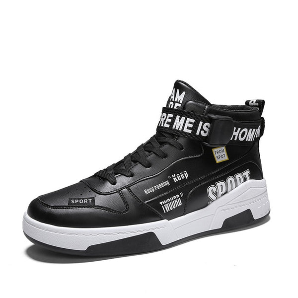 Sphere Paris x NeoBODY The Diesel - Men's Sneaker - (6 Colors)