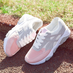 Sphere Paris x NeoBODY The Flash - Women's Sneaker - (10 Colors)
