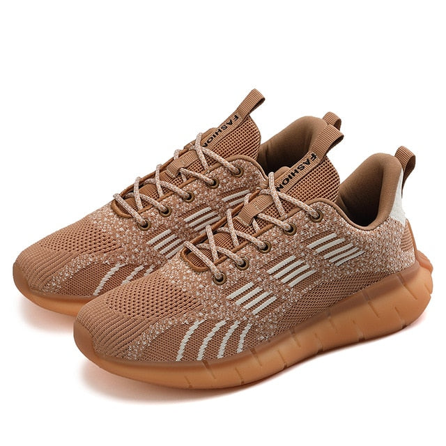 Sphere Paris x NeoBODY Rudy - Men's Sneaker - (9 Colors)