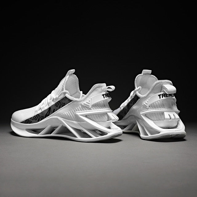 Sphere Paris x NeoBODY The Skywalker - Men's Sneaker - (10 Colors)