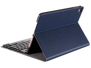 Keyboard and Case for iPad 9.7 (18/17) / Pro 9.7 / Air 2 / Air