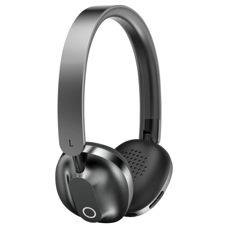 Wireless Headphones D01