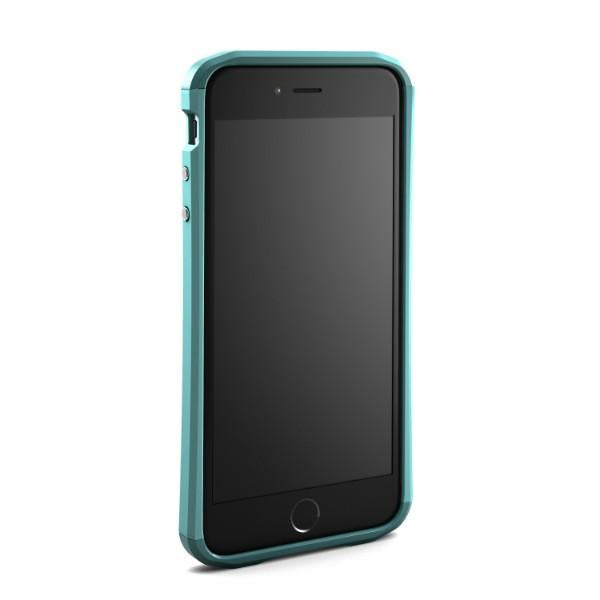 ELEMENT Aura Case (7 Plus/8 Plus) - Mint