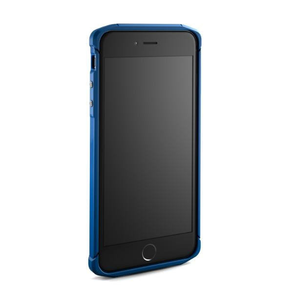 ELEMENT CFX Case (7 Plus/8 Plus) - Blue