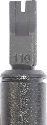 IDC PUNCH DOWN TOOL - IMPACT TYPE PRO