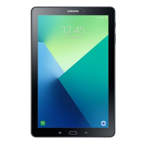SAMSUNG GALAXY TAB A 10.1 4G 16GB Black