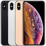 Pre-owned Apple iPhone XS (12mth warranty)