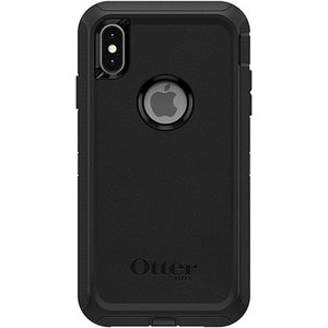 Defender Series iPhone X/XS