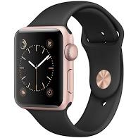 Apple Watch Series 2 (GPS) 38mm