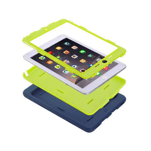 Defender Rugged Case for IPad Air 2 / Pro 9.7
