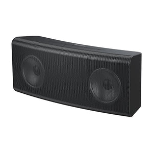 Baseus Encok Wireless Speaker E08