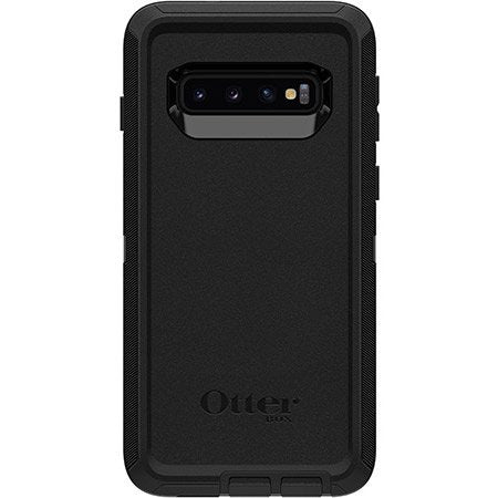 Defender Series for Galaxy S10 Plus