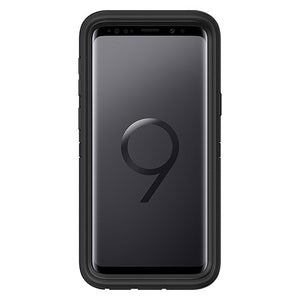 Defender Series Galaxy S9