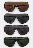 Studded universal sunnies- 4 colors