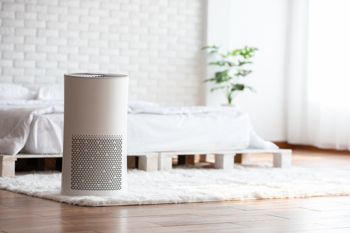 The Best Air Purifier of 2020