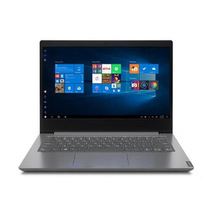"Lenovo IdeaPad v14 14"" NoteBook (Black)"
