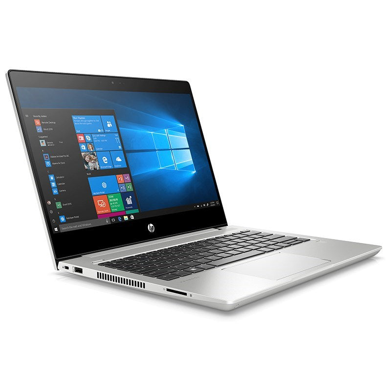 HP ProBook 430 G6 Notebook 13.3""
