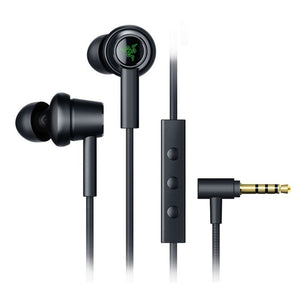Razer Hammerhead Duo Gaming Earphones