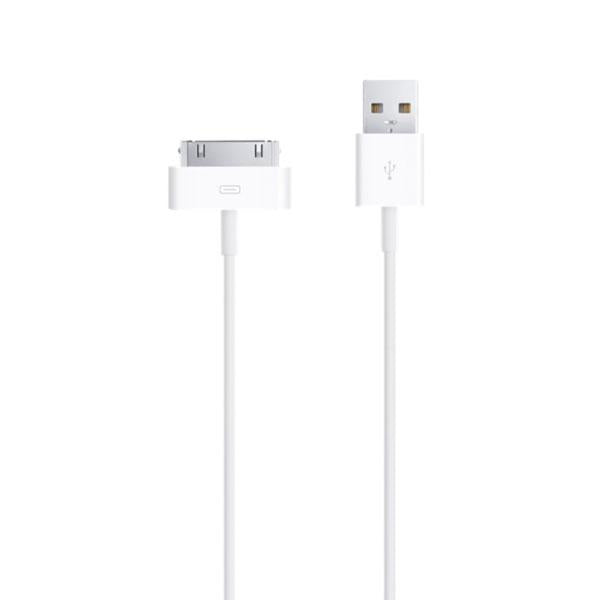 Apple 30-PIN To USB 2.0 Cable