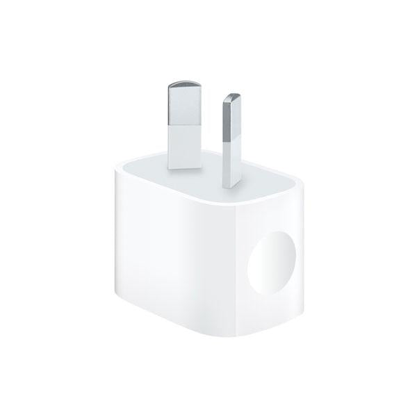 Apple 5W Charger