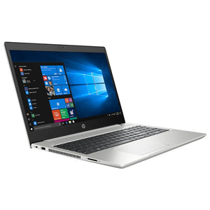 HP ProBook 450 G7 Notebook 15.6""