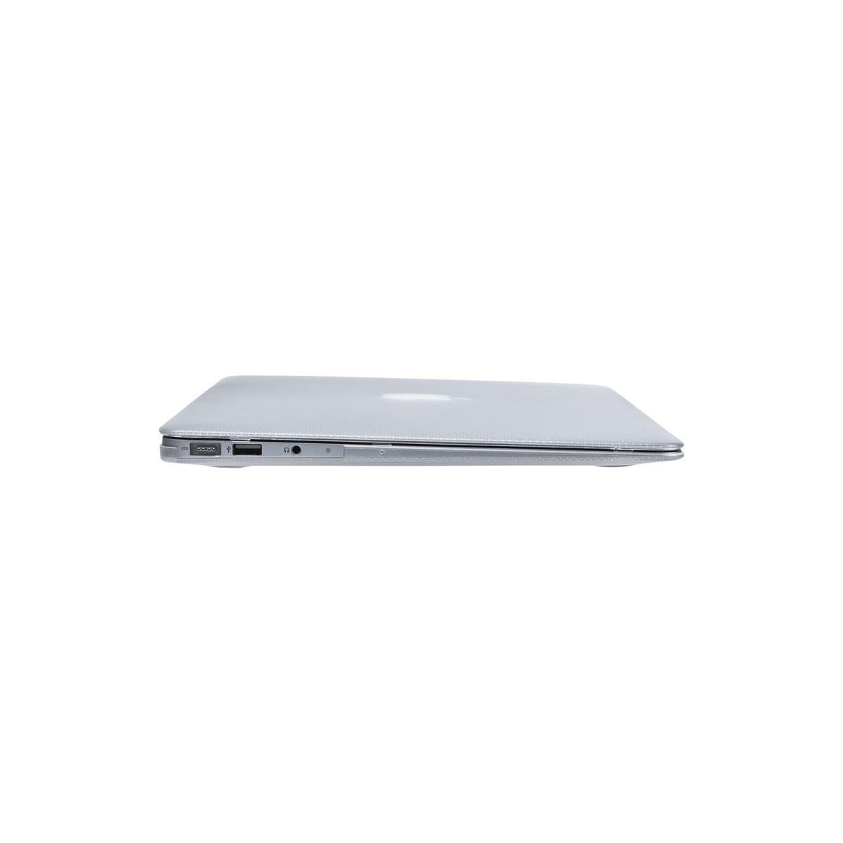 "Incase 11"" Hardshell Case for MacBook Air (Clear)"
