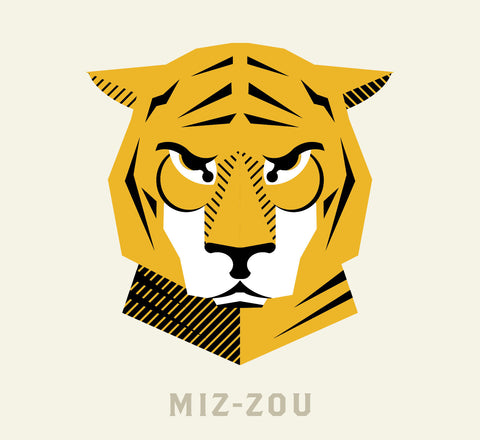 Refresh page for Mizzou Map