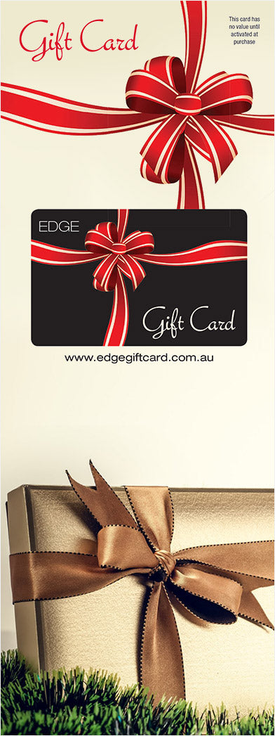edgegiftcards