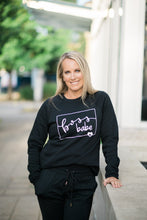 Load image into Gallery viewer, BOSS BABE - CLASSIC CREWNECK SWEATSHIRT