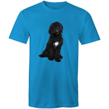 Load image into Gallery viewer, AS Colour Staple - Mens T-Shirt