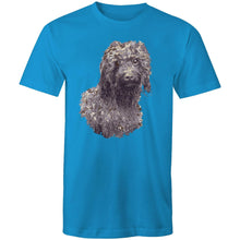Load image into Gallery viewer, Spoodle Pup - Mens T-Shirt