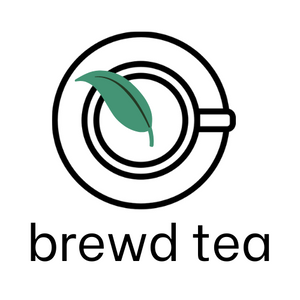 Brewd Tea