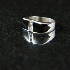 Middle Pathways Ring
