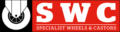 Specialist Wheels and Castors