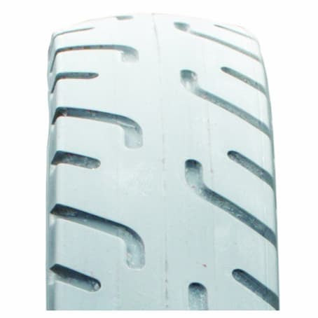 300 X 8 4PR C-1217G Primo Power Grip Grey Tyre