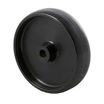 MNN Nylon Wheels ~ 150KG