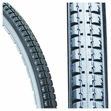 24X1 3/8 (37-540) Puncture Proof