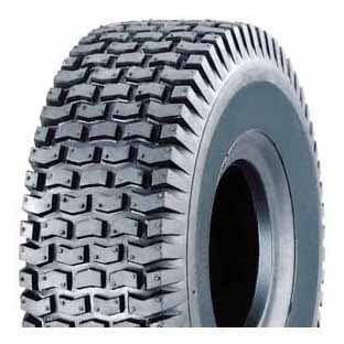 16X6.50-8 Turf Tread