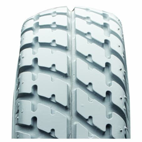 300-4 Mobility Tyre