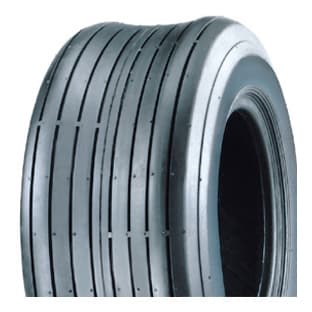 13x500-6 Tyre - Running Turf Tread